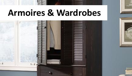 armoires-wardrobes.jpg