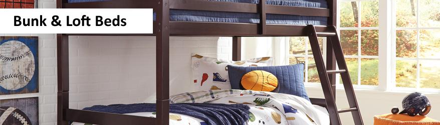bunk-loft-beds.jpg
