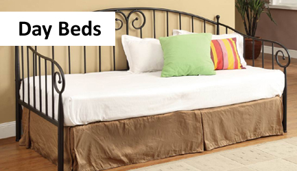 day-beds.jpg