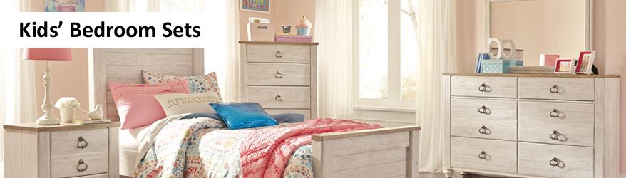 kids-bedroom-sets.jpg
