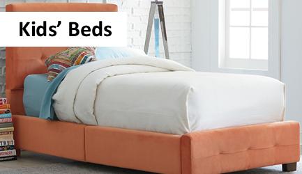 kids-beds.jpg