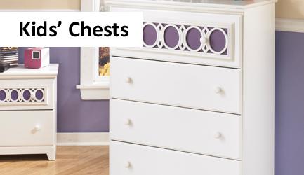 kids-chests.jpg