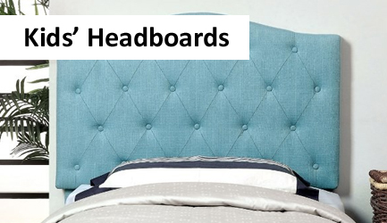 kids-headboards.jpg