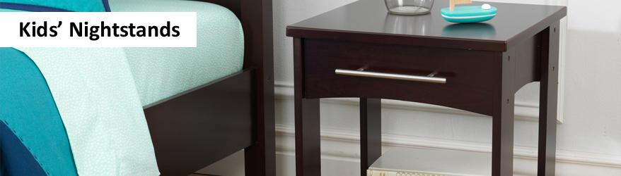 kids-nightstands.jpg