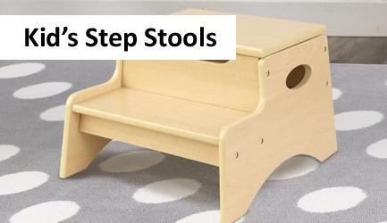kids-step-stools.jpg
