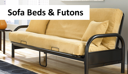 sofa-beds-futons.jpg