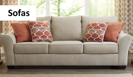 sofas.jpg